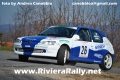 11� RALLY RIVIERA LIGURE 2012